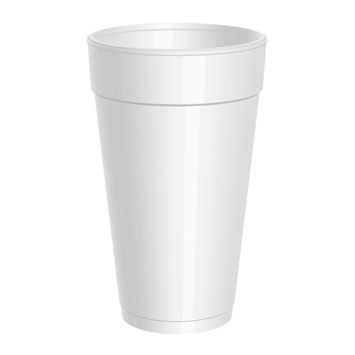 20 oz Cups