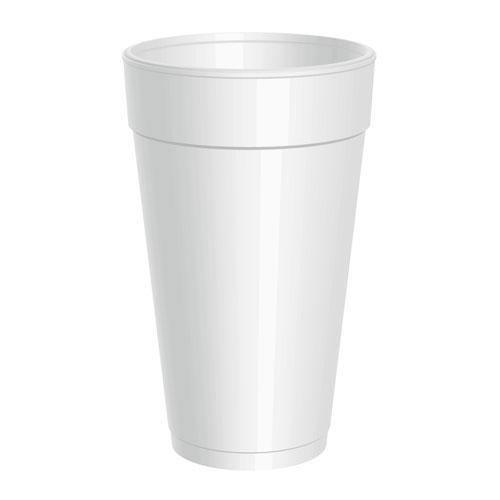 20 oz Cups