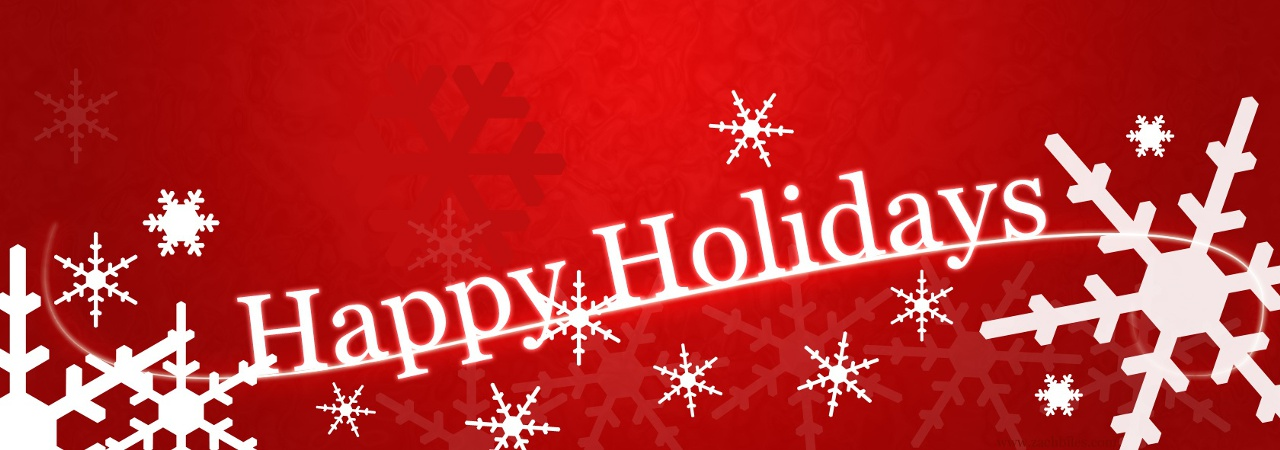 happy_holidays_wallpaper-1280x450