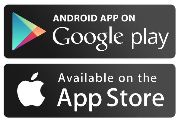 the app store android